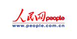 logo_people.jpg